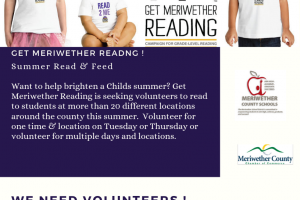 Get-Meriwether-Reading